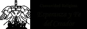 Comunidad Espiritual Esperanza y Fe del Creador