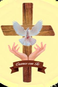 Comunidad Espiritual y Religiosa Esperanza y Fe